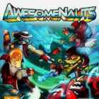 Awesomenauts Free Download