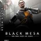 Black Mesa Source Free Download