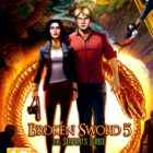 Broken Sword 5 The Serpents Curse Free Download