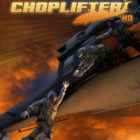 Choplifter HD Free Download