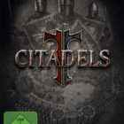 Citadels Free Download