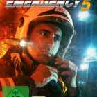 Emergency 5 PC Game Free Download