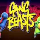 Gang Beastsv Free Download