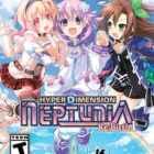 Hyperdimension Neptunia Re Birth1 Setup Download For Free