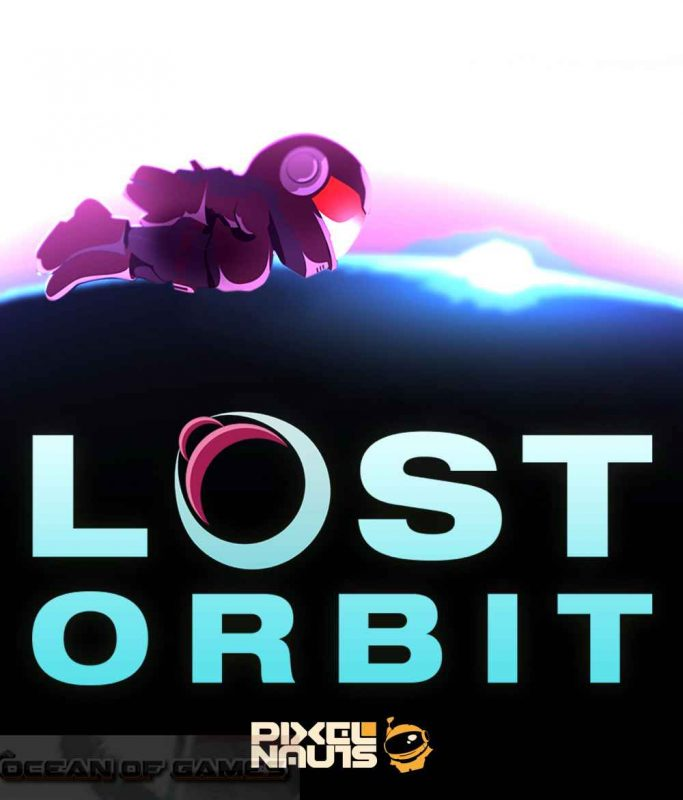 LOST ORBIT Free Download