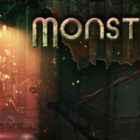 Monstrum PC Game Free Download
