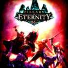 Pillars of Eternity Free Download