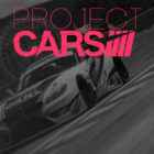 Projects Cars 2015 Free Download
