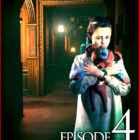 Resident Evil Revelation 2 Episode 4 Setup Free Download