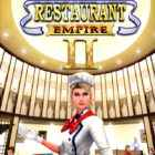 Restaurant Empire 2 Free Download