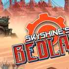 Skyshines Bedlam Free Download