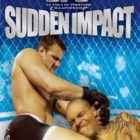 Ufc Sudden Impact Free Download.
