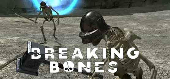 Breaking Bones Free Download