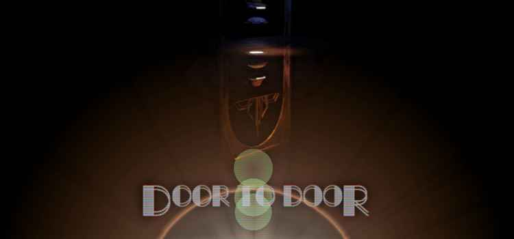 Door to Door PC Game Free Download