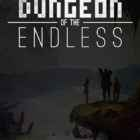 Dungeon of The Endless Complete Edition Free Downloadd
