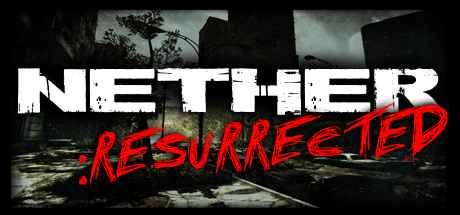 Nether-Resurrected-Free-Download