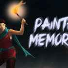 Painted Memories Free Download