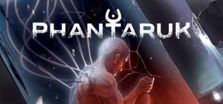 Phantaruk Setup Free Download