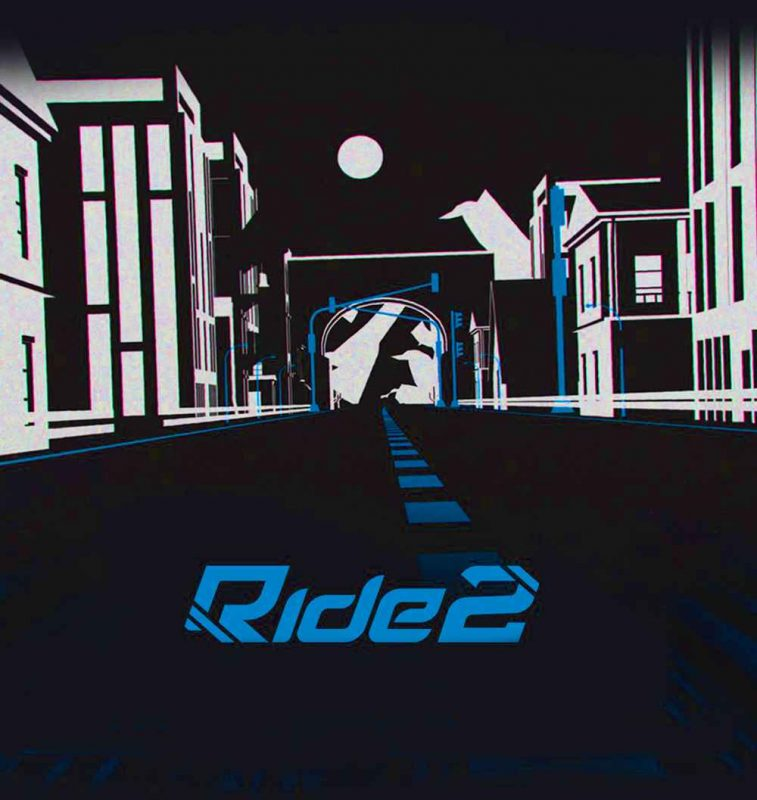 Ride 2 Free Download