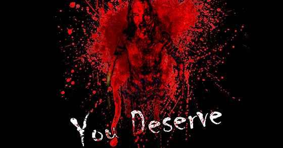You Deserve Free Download