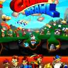 Cannon Brawl Free Download
