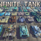 Infinite Tanks Free Download