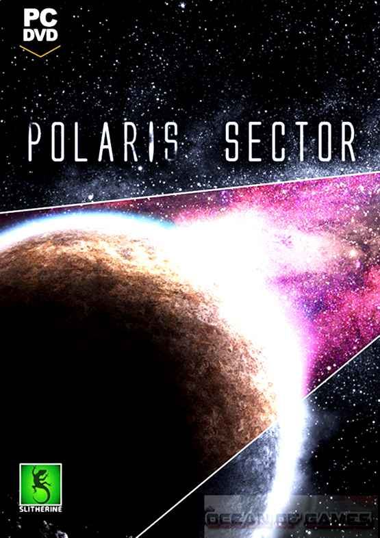 Polaris Sector Free Download 1