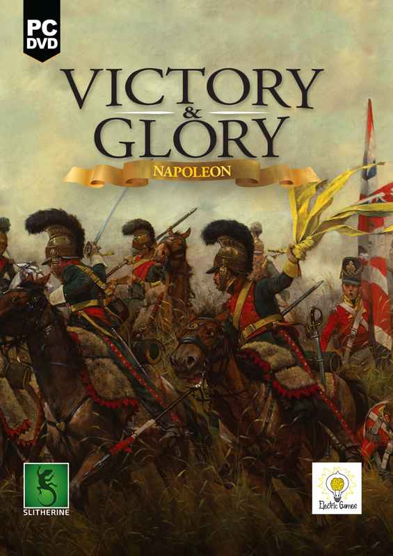 Victory and Glory Napoleon Free Download