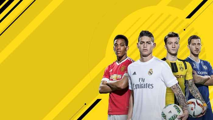 FIFA-17-Free-Download-1_1