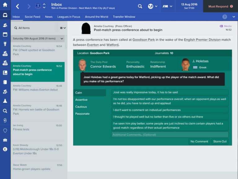 football manager 2015 setup free download