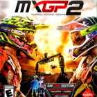 MXGP2 The Official Motorcross Video Game Free Download