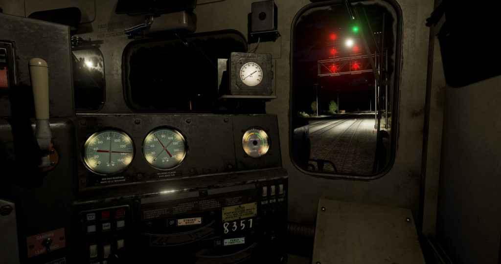 Train Sim World CSX Heavy Haul Free Download 3 1024x540