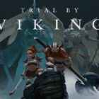 Trial by Viking Free Download