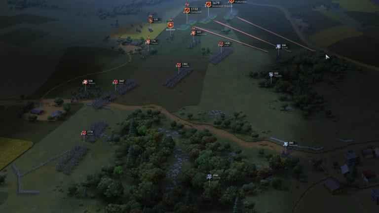 Ultimate-General-Civil-War-Free-Download-2-768x432_1