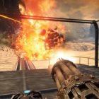 Bulletstorm Full Clip Edition Free Download