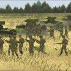 Graviteam Tactics Mius Front Final Offensive Free Download