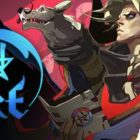 Pyre PC Game Free Download