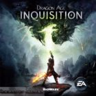 Dragon Age Inquisition With All Updates and DLC Free Download