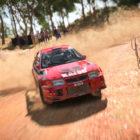 Dirt 4 Free Download