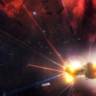 Starpoint Gemini Warlords Endpoint Free Download