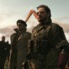 Metal Gear Solid V The Phantom Pain v1.0.7.1,v1.10,All DLCs Free Download