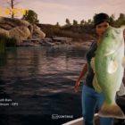 Fishing Sim World Free Download