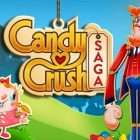 Candy Crush Free Download