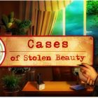Cases of Stolen Beauty Free Download