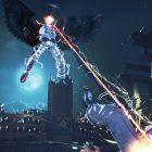 TEKKEN 7 Ultimate Edition v2.21 + All DLCs Free Download