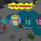 ToeJam and Earl Back in the Groove Free Download