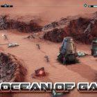 MarZ Tactical Base Defense Free Download