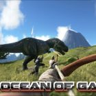 ARK Survival Evolved v278.54 Free Download