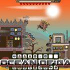 Mechanic Miner Free Download
