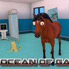 Saint Hazels Horsepital Free Download